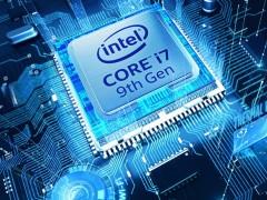 如何选择CPU?Intel给出三个秘诀看跑分只是一部分
